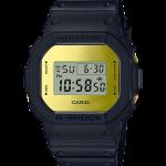 นาฬิกา Casio G-Shock Special Color รุ่น DW-5600BBMB-1 ของแท้ รับประกัน1ปี