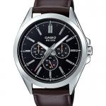 นาฬิกา Casio STANDARD Analog-Men' รุ่น MTP-SW300L-1AV ของแท้ รับประกัน 1 ปี
