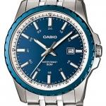 นาฬิกา คาสิโอ Casio STANDARD Analog'men รุ่น MTP-1328D-2A