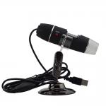 กล้องจุลทรรศน์ USB ต่อเข้า computer 50-500X