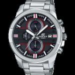 นาฬิกา คาสิโอ Casio EDIFICE CHRONOGRAPH รุ่น EFR-543D-1A4V