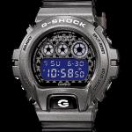 นาฬิกา คาสิโอ Casio G-Shock Limited model รุ่น DW-6900SC-8 หายาก