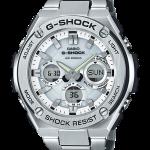 นาฬิกา Casio G-Shock G-STEEL series รุ่น GST-S110D-7A ของแท้ รับประกัน1ปี