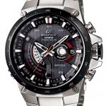 นาฬิกา คาสิโอ Casio EDIFICE CHRONOGRAPH รุ่น EQS-A1000DB-1A