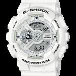 นาฬิกา Casio G-Shock Special Color รุ่น GA-110MW-7A ของแท้ รับประกัน1ปี