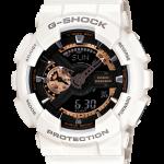นาฬิกา คาสิโอ Casio G-Shock Limited model รุ่น GA-110RG-7A