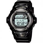 นาฬิกา คาสิโอ Casio Baby-G 200-meter water resistance รุ่น BG-169R-1DR