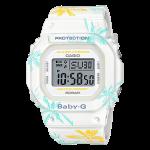 นาฬิกา Casio Baby-G Special Color รุ่น BGD-560CF-7 (ไม่วางขายในไทย) ของแท้ รับประกัน1ปี