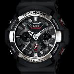 นาฬิกา คาสิโอ Casio G-Shock Standard Analog-Digital รุ่น GA-200-1A