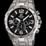 นาฬิกา คาสิโอ Casio EDIFICE CHRONOGRAPH รุ่น EFR-538D-1AV