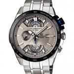 นาฬิกา คาสิโอ Casio EDIFICE CHRONOGRAPH รุ่น EFR-520D-7AV