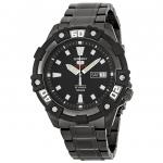 นาฬิกาข้อมือ Seiko 5 Sport Automatic Men's Watch รุ่น SRP477K1