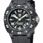 นาฬิกา Luminox รุ่น LUMINOX XL.0201.SL Men's SENTRY 0200 Series Watch