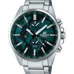 นาฬิกา Casio EDIFICE MULTI-HAND รุ่น ETD-300D-3AV ของแท้ รับประกัน 1 ปี
