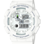 นาฬิกา Casio G-Shock G-LIDE รุ่น GAX-100A-7A ของแท้ รับประกัน1ปี