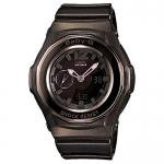 นาฬิกา คาสิโอ Casio Baby-G Standard ANALOG-DIGITAL รุ่น BGA-141-5B