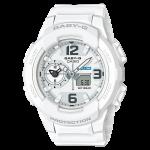 นาฬิกา Casio Baby-G Urban Utility series รุ่น BGA-230-7B ของแท้ รับประกัน1ปี