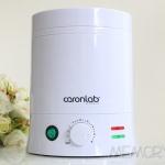 หม้อต้ม หม้ออุ่นแว๊กซ์ขน Caronlab Professional Wax Heater 800g
