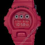 นาฬิกา Casio G-Shock 35th Anniversary Limited RED OUT 3rd series รุ่น DW-6935C-4 ของแท้ รับประกัน1ปี