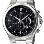 นาฬิกา คาสิโอ Casio EDIFICE CHRONOGRAPH รุ่น EFR-500D-1A