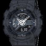 นาฬิกา Casio G-Shock Limited Heathered Color series รุ่น GA-110HT-1A ของแท้ รับประกัน1ปี (หายากมาก)