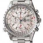 นาฬิกา คาสิโอ Casio EDIFICE CHRONOGRAPH รุ่น EF-527D-7A