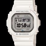 นาฬิกา คาสิโอ Casio G-Shock Bluetooth watch รุ่น GB-5600AA-7 (นำเข้า EUROPE) ไม่มีขายในไทย
