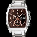 นาฬิกา คาสิโอ Casio EDIFICE CHRONOGRAPH รุ่น EFR-524D-5AV