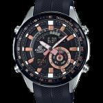 นาฬิกา Casio EDIFICE Chronograph ERA-600 series รุ่น ERA-600PB-1AV ของแท้ รับประกัน 1 ปี