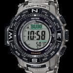 นาฬิกา คาสิโอ Casio PRO TREK รุ่น PRW-3500T-7