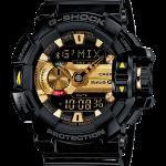 นาฬิกา คาสิโอ Casio G-Shock G'MIX รุ่น GBA-400-1A9