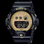 นาฬิกา คาสิโอ Casio Baby-G 200-meter water resistance รุ่น BG-6900SG-1
