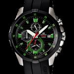 นาฬิกา คาสิโอ Casio EDIFICE ADVANCED MARINE LINE รุ่น EFM-502-1A3