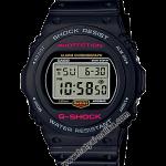 นาฬิกา Casio G-Shock DIGITAL DW-5750E series รุ่น DW-5750E-1 ของแท้ รับประกัน1ปี