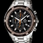 นาฬิกา คาสิโอ Casio EDIFICE CHRONOGRAPH รุ่น EF-539D-1A9V