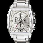นาฬิกา คาสิโอ Casio EDIFICE CHRONOGRAPH รุ่น EFR-524D-7AV