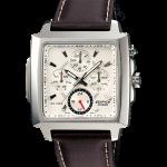 นาฬิกา คาสิโอ Casio EDIFICE MULTI-HAND รุ่น EF-324L-7AVDF