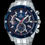 นาฬิกา Casio EDIFICE Scuderia Toro Rosso by Red Bull Limited Edition ลิมิเต็ดเอดิชัน รุ่น EFR-559TR-2A ของแท้ รับประกัน 1 ปี