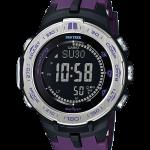นาฬิกา คาสิโอ Casio PRO TREK รุ่น PRW-3100-6