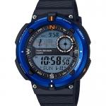 นาฬิกา คาสิโอ Casio OUTGEAR SPORT GEAR รุ่น SGW-600H-2A ของแท้ รับประกัน1ปี