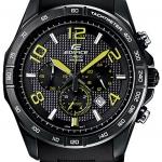 นาฬิกา คาสิโอ Casio EDIFICE CHRONOGRAPH รุ่น EFR-516PB-1A3