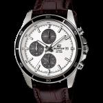 นาฬิกา คาสิโอ Casio EDIFICE CHRONOGRAPH รุ่น EFR-526L-7AV