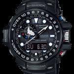 นาฬิกา คาสิโอ Casio G-Shock GULFMASTER รุ่น GWN-1000B-1A