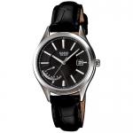 นาฬิกา คาสิโอ Casio STANDARD Analog'women รุ่น LTP-E102L-1AV