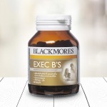 Blackmore EXEC B's 120's