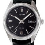 นาฬิกา คาสิโอ Casio STANDARD Analog'women รุ่น LTP-1302L-1A ของแท้ รับประกัน 1 ปี