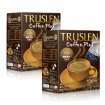 Truseln coffee plus 40ซอง