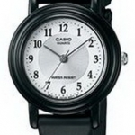 นาฬิกา คาสิโอ Casio STANDARD Analog'women รุ่น LQ-139AMV-7B3