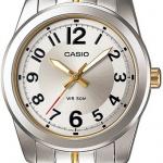 นาฬิกา คาสิโอ Casio STANDARD Analog'men รุ่น MTP-1315SG-7B