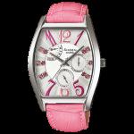 นาฬิกา คาสิโอ Casio SHEEN MULTI-HAND รุ่น SHE-3026L-7A2